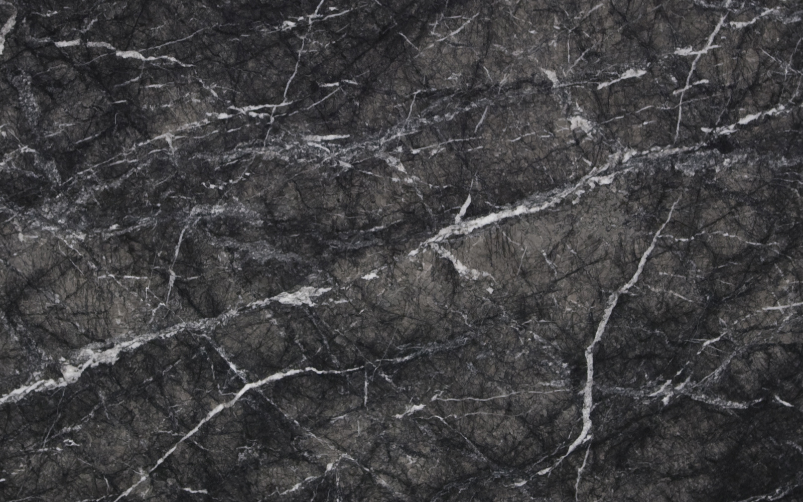 Marble And Granite : Marble pmi