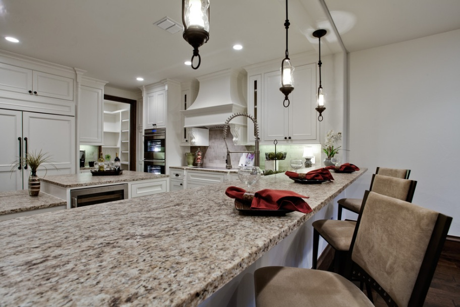 Engineered Granite Guidance For You