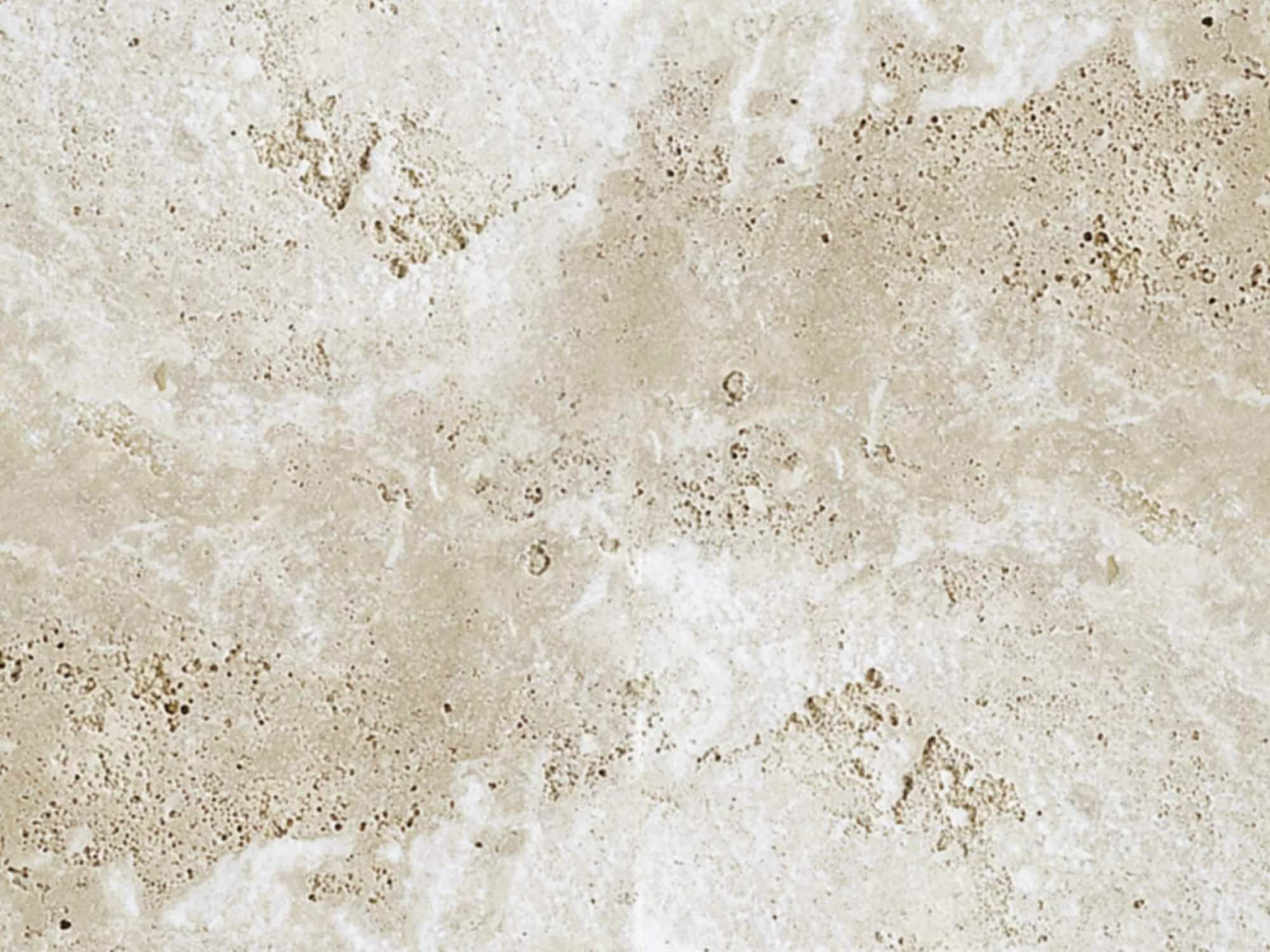 Travertine pmi for Carrelage salle de bain porcelanosa