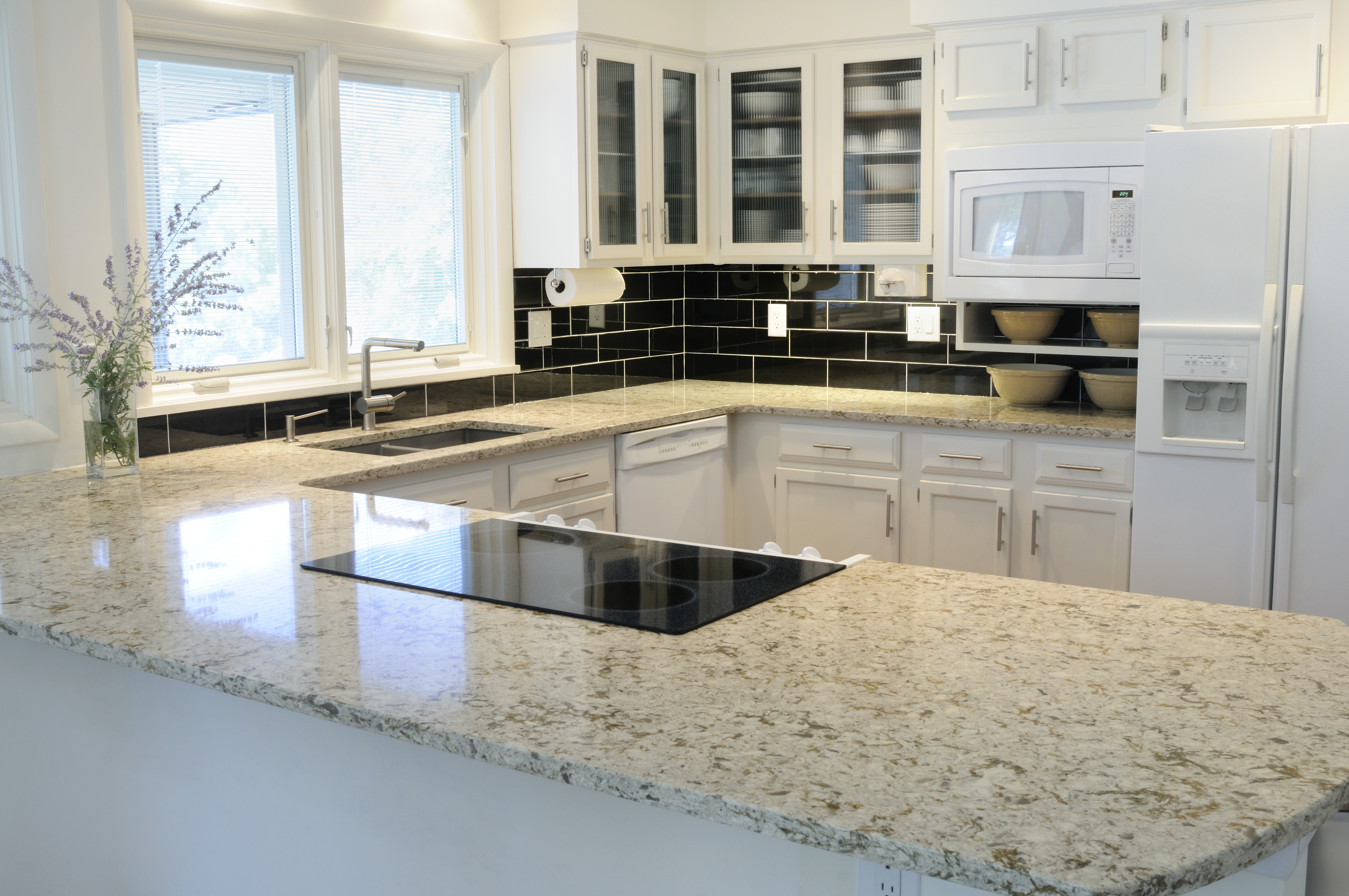 What Is Quartzite How It Differs From