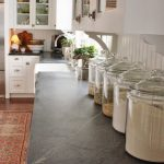 Soapstone - A Beautiful Natural Stone Option