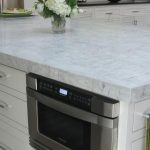 White Princess Quartzite - The Elegant Look of Marble