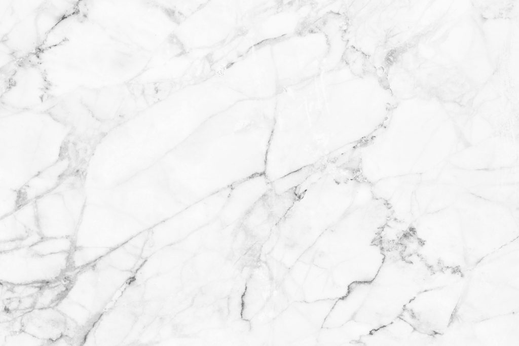 White Princess Quartzite - The Look of Marble