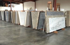 Stone Fabricators New Jersey