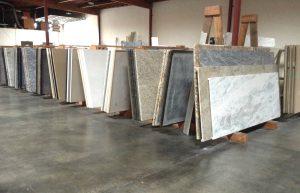 Stone Fabricators New Jersey