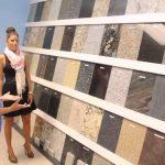 Granite Importer nyc